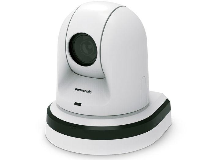 AW-HE40H (HDMI) Robot Kamera