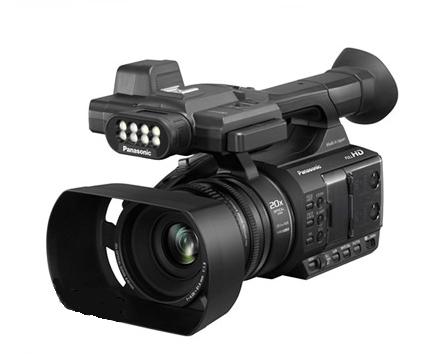 AG-AC30
