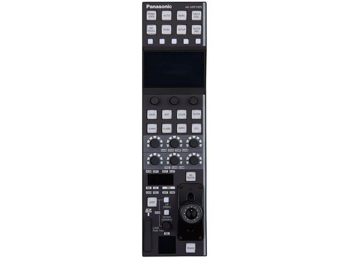 AK-HRP1005 Kamera Remote Kontrol Paneli