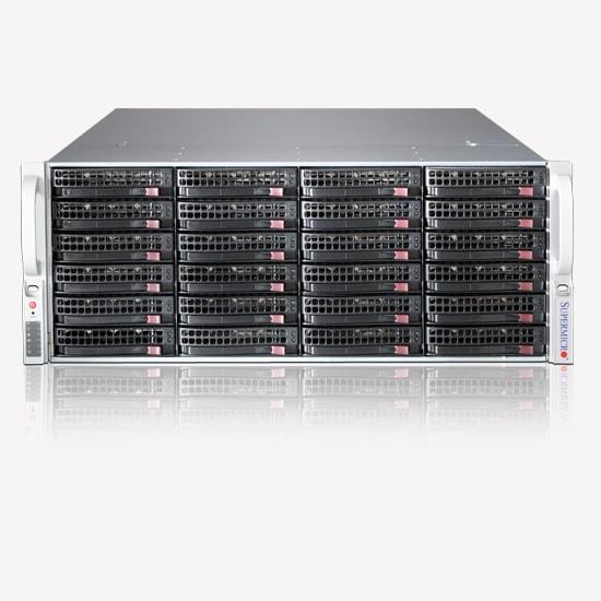 Storage 847E26-RJBOD1