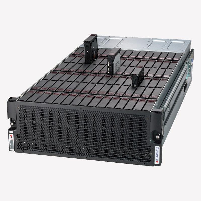 Storage 946ED-R2KJBOD