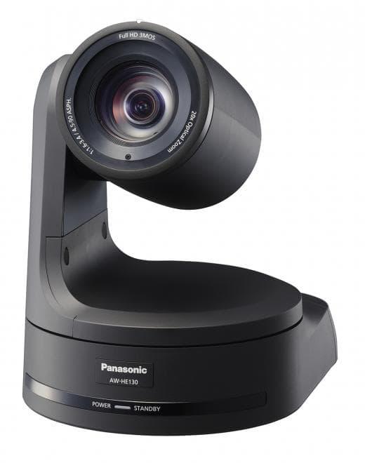 AW-HE130 Robot Kamera