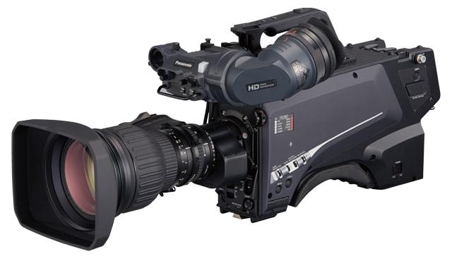 AK-HC5000