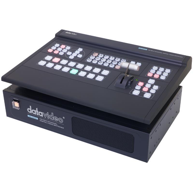 Datavideo SE-2200