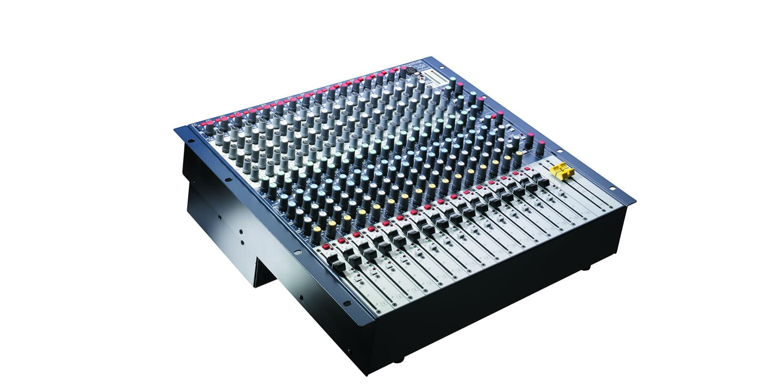 Soundcraft GB2R 16ch