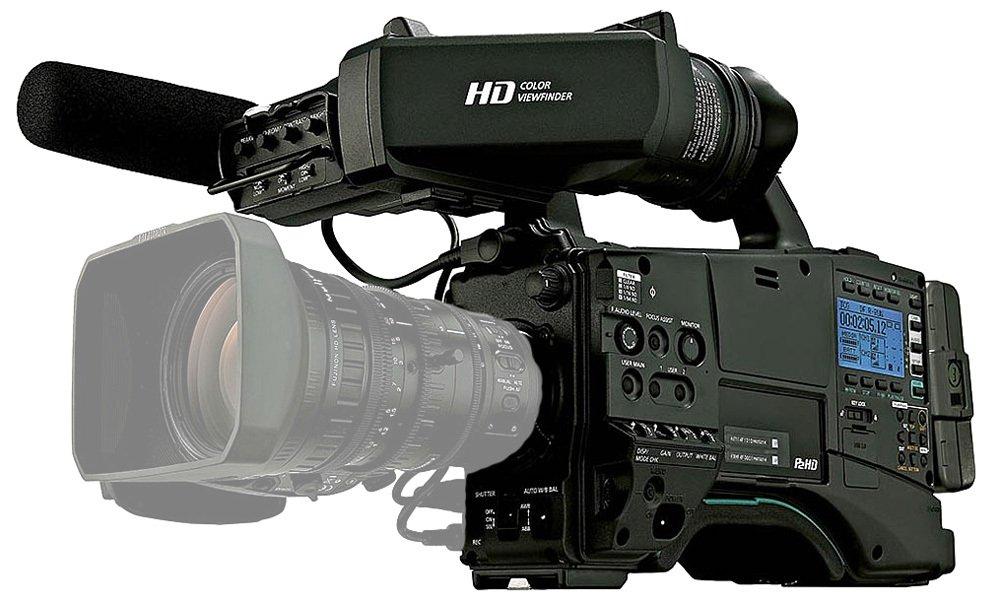 AJ-PX800GH
