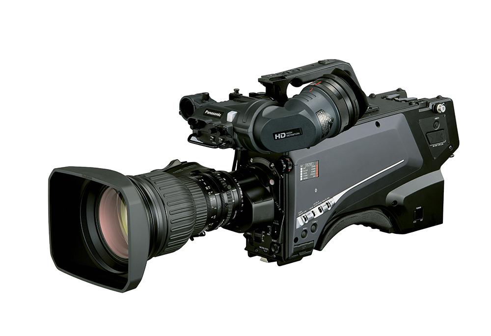 AK-UC4000 (High-Speed)