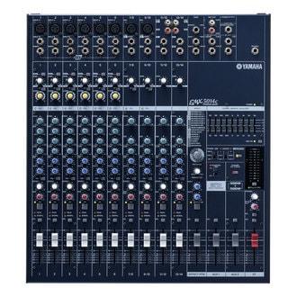 EMX-5014 C